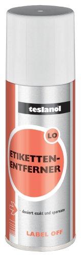 teslanol-etiketten-entferner-200-ml