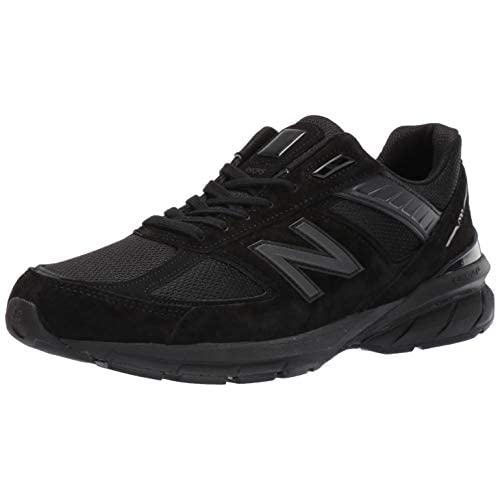 31BXHQ gFBL. SS500  - New Balance Men's M990bb5 Running Shoe