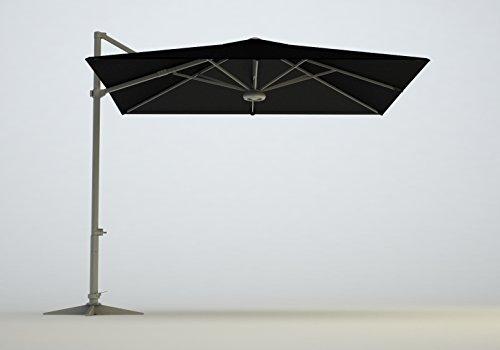 solero-cielo-cantilever-parasol-260x260cm-black