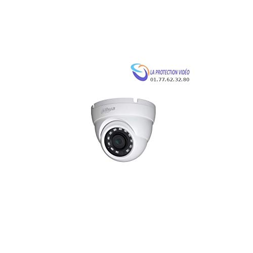 Cctv Security Outdoor High Speed Dome Ahd 1080p Ptz Camera Cvi Tvi Cvbs 4in1 2mp 36x Zoom Coaxial Ptz Control Day Night Ir 100m Structural Disabilities Security & Protection