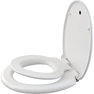 Toilet Seat Soft Close–Various Sizes Available
