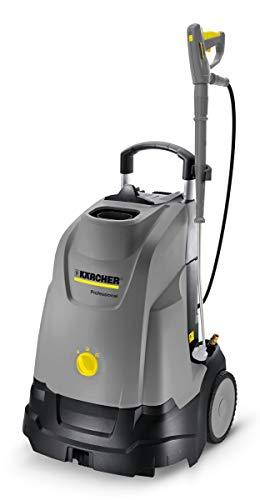KARCHER 1.064-900.0 - Hidrolimpiadora professional de agua caliente HDS 5/11 U