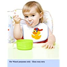 Fun & Interactive 'Five Little Ducks' Nursery Rhyme Themed Heat Transfers Which Come To Life