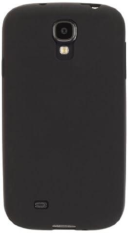 Griffin GB38126 Silicone Skin Soft Shell Case for Samsung Galaxy