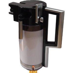 Milchbehälter - 5513294531