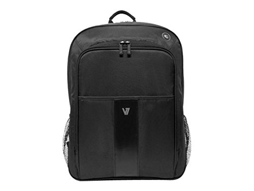 v7-professionel-ii-sac-a-dos-professionnel-pour-ordinateur-portable-avec-compartiment-pour-ordinateu