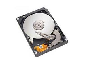 """Seagate ST3320311CS 320GB 5900 RPM 8MB Cache SATA 3.0Gb/s 3.5"""" Hard Drive Bare Drive For Desktop/CCTV"""
