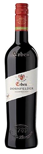 Erben-Dornfelder-Halbtrocken-2016-6-x-075-l