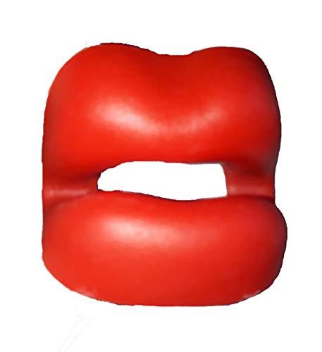 Maga legend ltd très Grosses lèvres rigolotes Elles sont Rouges farces et attrapes
