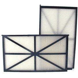 hayward-single-filter-screen-in-black-white