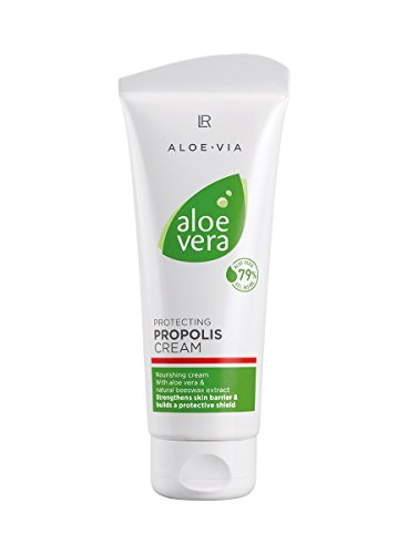 Aloe Vera Schützende Propolis Creme -