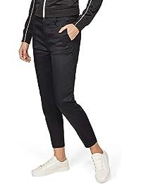 20fd71f5ca Suchergebnis auf Amazon.de für: G-STAR RAW - Hosen / Damen: Bekleidung
