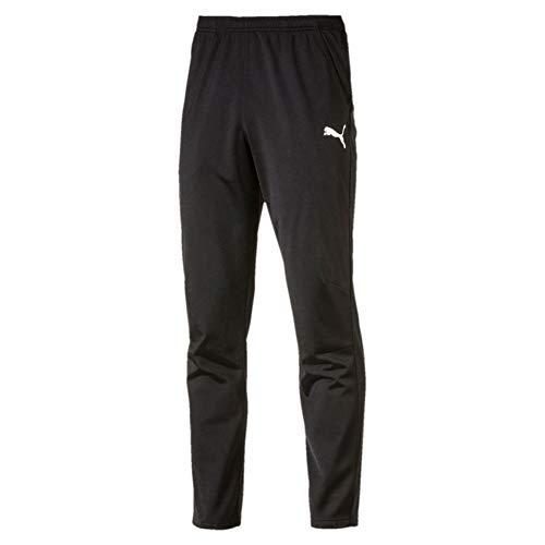 Puma Liga Training Pant Core Pantalones