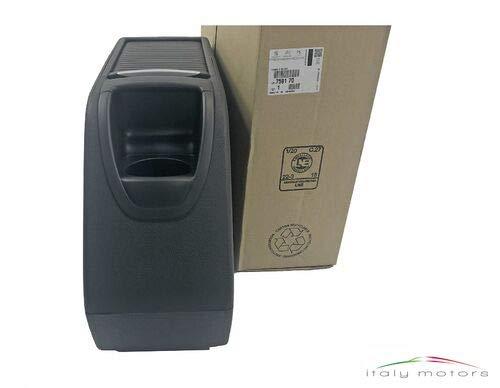 Citroen 759170 - Bandeja superior para consola central