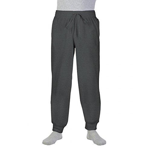 gildan-heavy-blendtm-sweatpants-with-cuff-in-dark-heather-gre-m
