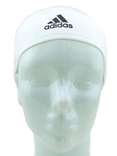 adidas Tennis Tieband