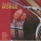 Magic of Inspector Morse