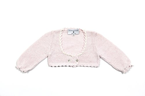 chiaraluna-golfino-girl-special-occasions-scaldacuore-pure-cotton-pink-and-white-4-anni-altezza-104-