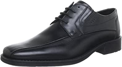Homme T3307s1Chaussures T3307s1Chaussures Homme Bugatti Ville De Bugatti Bugatti Ville T3307s1Chaussures De ordBexC