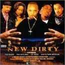 Tha New Dirty by Raw Footage (2000-04-18)