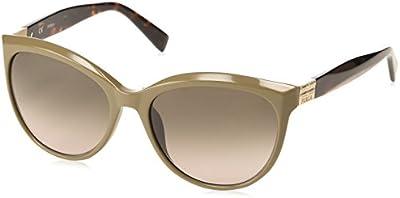 Furla - Gafas de sol Ojos de gato SU4896 Zizi