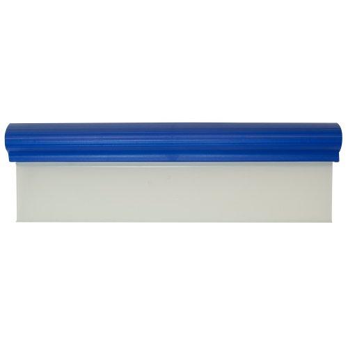 flexible-no-rasguno-hoja-agua-silicona-para-rapida-y-eficiente-secado-ventanas-espejos-y-vehiculos