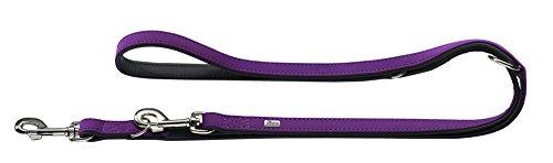 Hunter Correa Softie Color: Purple