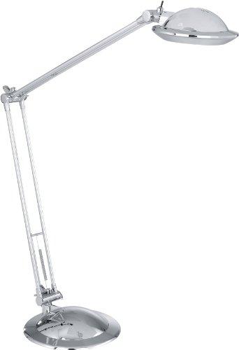 eglo-lampada-da-tavolo-modello-picaro-in-plastica-e-metallo-cromato-1-x-g9-40-w-lampadina-inclusa-lu