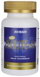 zeolite-av-all-natural-jumic-acid-supplements-90-capsules-zeo-health