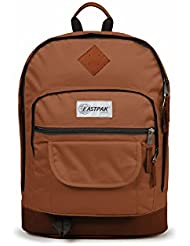 EASTPAK Sugarbush Rucksack