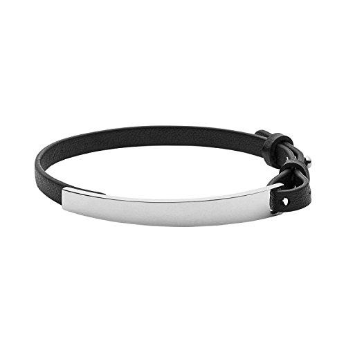 skagen-bracelet-femme-skj0935040