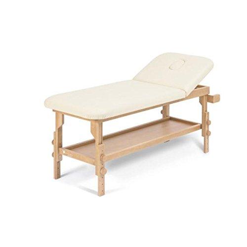 sofa-de-tratamiento-con-un-estante-regulable-en-altura-antares