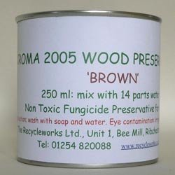 non-toxic-wood-preservative-concentrate-brown-500ml