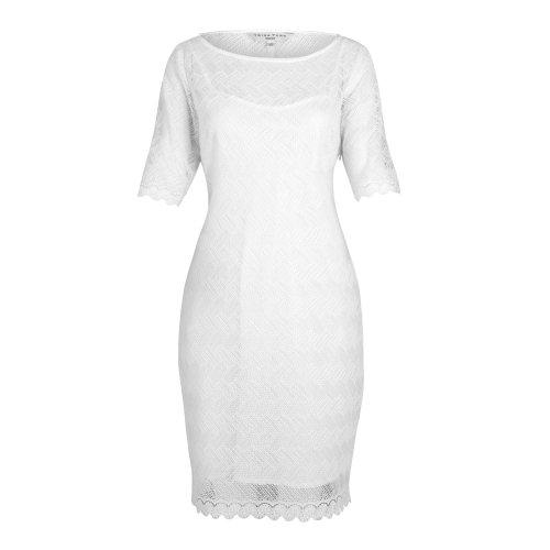 trina-turk-steffi-dress-white-wash-size-l-us8-white