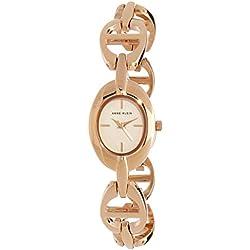 Reloj Anne Klein para Mujer AK/N3122RGRG