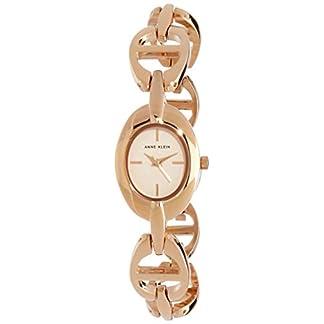 Reloj – Anne Klein – para Mujer – AK/N3122RGRG