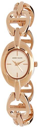 Reloj - Anne Klein - para Mujer - AK/N3122RGRG