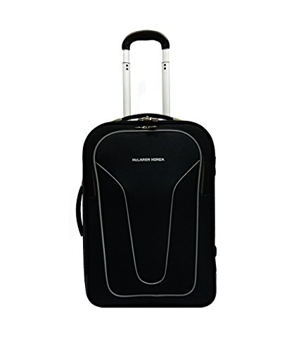 mclaren-honda-sports-line-trolley-case-talla-53x22x38-color-negro