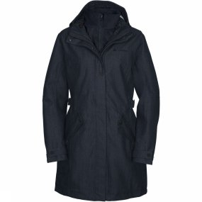 vaude-belco-3-in-1-coat-womens-belco-3-in-1-coat-eclipse-8