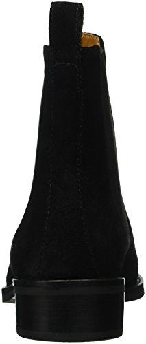 Vagabond Ava, Bottes Classiques femme Noir - Schwarz (20 Black)