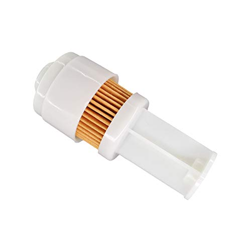 AISEN 65L-24563-00-00 Filtre à carburant pour Yamaha F150 F200 F225 SX150 SX200 SX225#