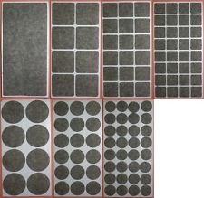 172-pcs-de-amortiguadores-de-ruido-de-fieltro-para-proteger-el-suelo-contra-aranazos-tope-autoadhesi