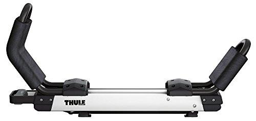 Thule Hullavator Pro 1