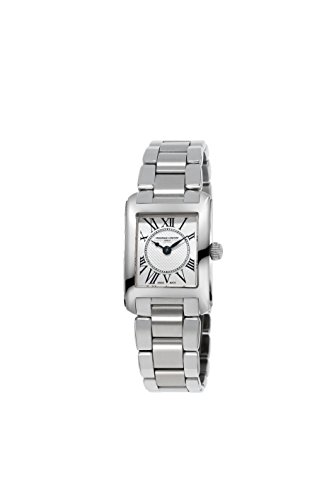 Frederique Constant Women's Watch FC-200MC16B
