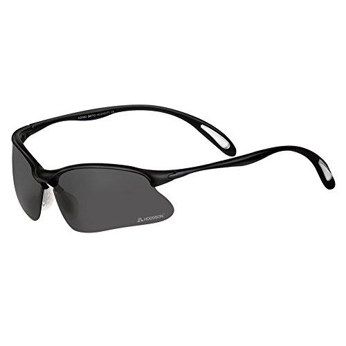 cc17febd04 9% OFF on CAMTOA Polarized Sunglasses UV400 Polarized Driving ...