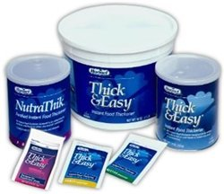 case-thick-easy-instant-food-thickener-17938-12pcs-by-hormel