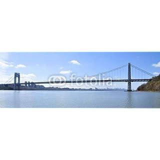 adrium The George Washington Bridge(67991739)