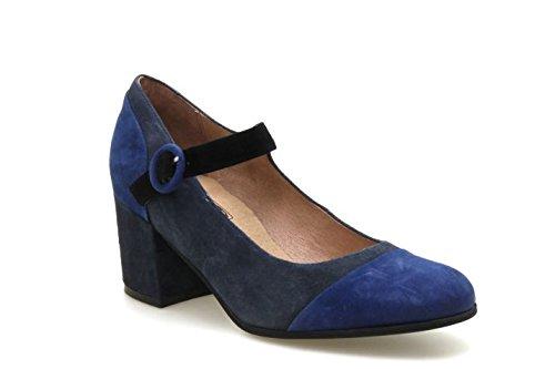 mamzelle-salome-mamzelle-gome-bleu-38