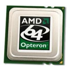 HP DL385P Gen8 6234 2.4GHz **Refurbished**, 654724-L21 (**Refurbished** 12-Core/16MB/115W)