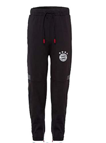 FC Bayern Múnich - Pantalones chándal niños, diseño